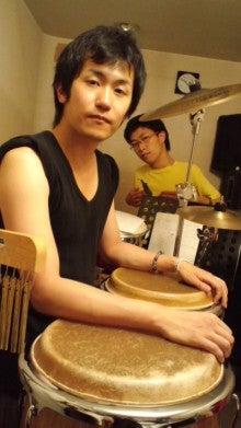 サザナミケンタロウ オフィシャルブログ「漣研太郎のNO MUSIC、NO NAME!」Powered by アメブロ-110615_2227~01.jpg