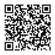 $ANOHUMPTYオフィシャルブログ Powered by Ameba