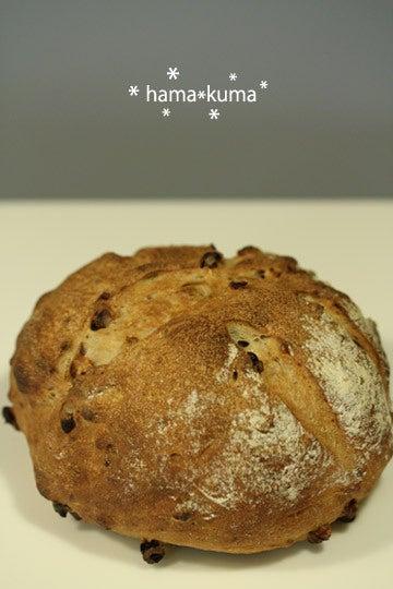 $横浜パン教室準備中~今日は美味しいパン日和~-発酵器