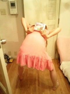 中川翔子 オフィシャルブログ Powered by Ameba-2011061621240004.jpg