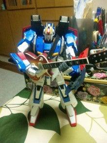 内田敏夫のギターでドン!-110531_194213.jpg
