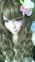 林えりか~Baby Doll-2010081517460000.jpg