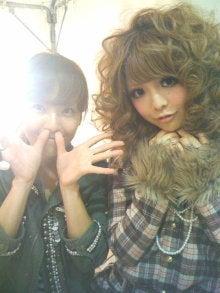 林えりか~Baby Doll-2010092022060000.jpg