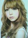 林えりか~Baby Doll-2010091821120000.jpg