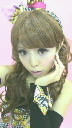 林えりか~Baby Doll-2010100422370000.jpg