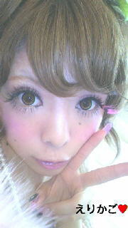 林えりか~Baby Doll-DCIM0393.jpg