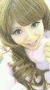 林えりか~Baby Doll-2010100422300000.jpg