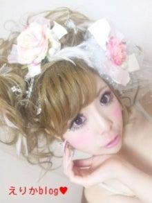☆林えりか~Popteen☆-110109_190841_ed.jpg
