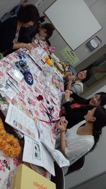 ☆イポラニハワイブログ☆-110617_1141~01.jpg