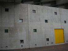 microcosmos B-大波止ターミナル6