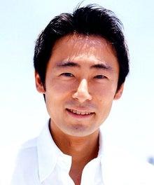 人と北海道の魅力再発見!第二回 ライブコーチング in 小樽-青葉航コーチ