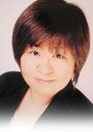 人と北海道の魅力再発見!第二回 ライブコーチング in 小樽-加藤典子コーチ