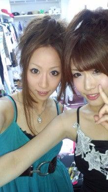 水野 美依-110612_181006.jpg