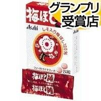 kamekitiのブログ