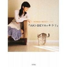 ― Sleeping Workers ―-aki-beya_kirari
