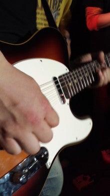 サザナミケンタロウ オフィシャルブログ「漣研太郎のNO MUSIC、NO NAME!」Powered by アメブロ-110617_2231~01.jpg
