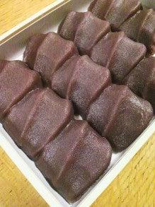 旬菜料理家 伯母直美  野菜の収穫体験ができる料理教室 暮らしのRecipe-赤福