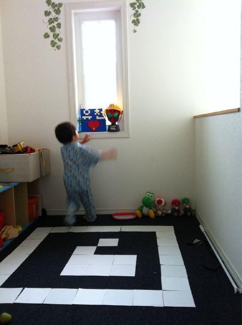ユチョン と LEGO 息子 の ママ ブログ