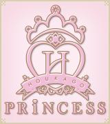 放課後プリンセスオフィシャルサイト