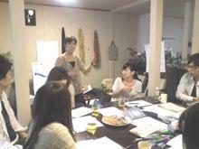 Cozzy Saginomiya 鷺ノ宮の小さなカフェ