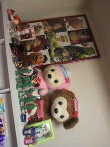 木内茉莉子(きうちまりこ)のブログ-2011061916480000.jpg