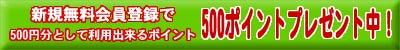 無料会員登録で500ポイントプレゼント!神音梵字SVR