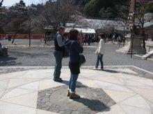 LAとお笑いと神社が大好き☆京女のブログ