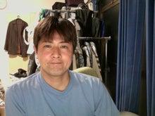 後藤英樹の三日坊主日記-誕生日