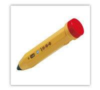 ロケットペン
