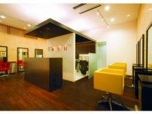 $浦安西葛西周辺美容室クープ葛西ヘアカタログ、ショート、ボブ、ミディアム、ロング