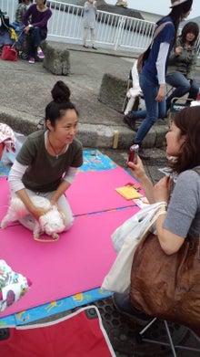 $横浜市 フラワーレメディーで心を解放。ドッグマッサージは愛犬に。ストレスやトラウマ解消に。愛犬と家族の為のサロンmakana