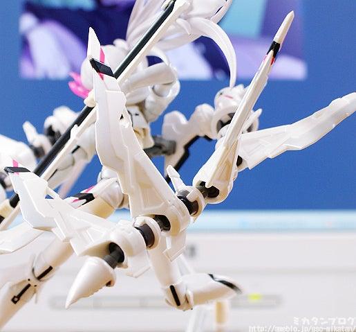 フィギュアメーカー・グッドスマイルカンパニー勤務 『ミカタンブログ -松戸駅から10マス進む-』
