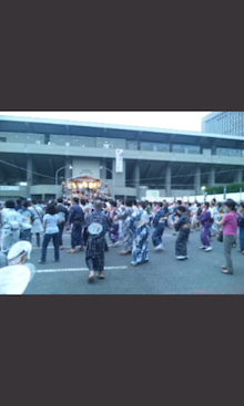 半文居ーhanbunkoさんのブログ-110619_1845~010001.jpg
