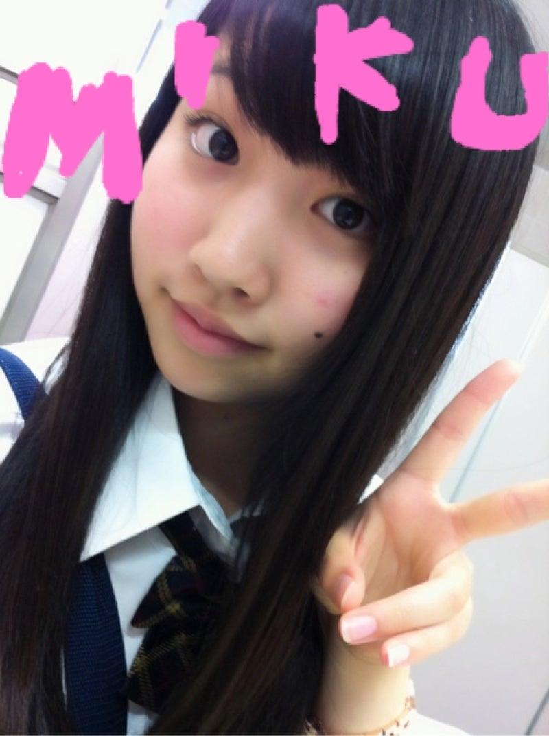 user_images/20110620/23/miku-takaoka/6a/35/j/o0800107211303290540.jpg