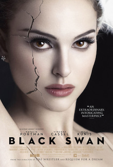 映画の果実-black swan