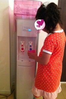エマオフィシャルブログ「エマのビューティー☆ママブログ」Powered by Ameba-未設定