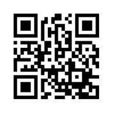 $クレンチ&ブリスタ オフィシャルブログ Powered by アメブロ-クレブリQR