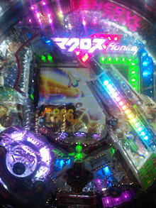 TOKYO Disney RESORT LIFE-DVC00123.jpg