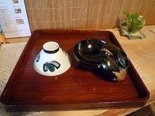 古民家cafe おてんとさん-zen