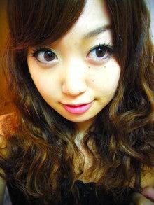 Lunaオフィシャルブログ Powered by Ameba