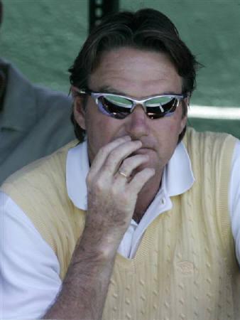 テニス=ウィンブルドンで錦織と添田敗退、フェデラーらは勝利