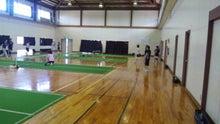 ★ 東大宮スポーツクラブ BLOG ★-BT01