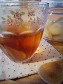 古民家cafe おてんとさん-20110622154142.jpg