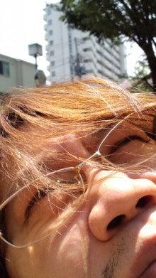 サザナミケンタロウ オフィシャルブログ「漣研太郎のNO MUSIC、NO NAME!」Powered by アメブロ-110622_1252~01.jpg