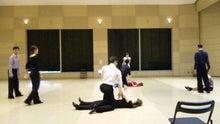 バンノダンススタジオのブログ-SBSH0035.JPG