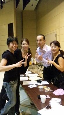 バンノダンススタジオのブログ-SBSH0037.JPG