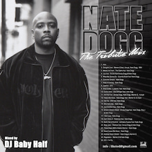 $DJ Baby Half Official Blog