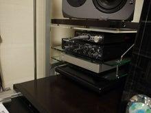 DTM机 ◆ 自作のススメ-自作モニターアーム