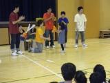 $ぱさーじゅブログ-6月18日依頼5