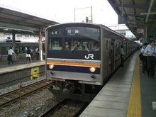 酔扇鉄道-TS3E0800.JPG